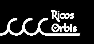 Ricos Orbis